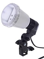 neewer® ac Slave-Blitzlampenlichtquelle S45T für Fotostudiofotografie