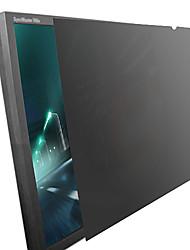 """3m 15.6 """"(16: 9) protetor de tela privacidade anti-spy para laptop"""