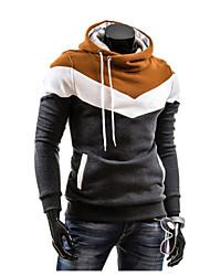 x-man Männer gemeinsame schlanke verdicken Pullover