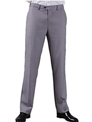 Men's High Quality Business Casual Trousers