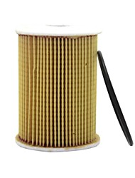 Oil Cartridge Filters for Nissa Cabstar Interstar Patrol Master Renault Maxity