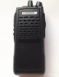 Newest! High Output Power Handheld Walkie Talkie with 8W  BJ-E33