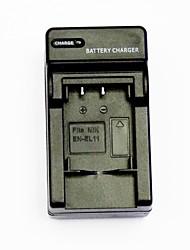 câmera carregador de bateria para Nikon EN-EL11