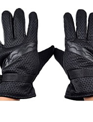Men Other Gloves , Casual