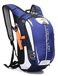 25 L Randonnée pack Etui pour portable Sac à dos Cyclisme Camping & Randonnée Natation Basket-ball Cyclisme/VéloExtérieur Utilisation