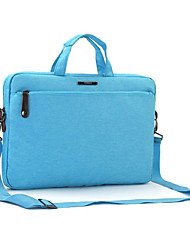 Taikesen Fashion Laptop Computer Accessories Case13.3 inch