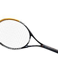 de fibra de carbono sirdar formación raqueta de tenis