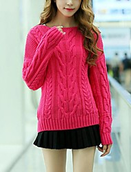 ICED™ Women's Fashion Pullover Sweater(More Colors)