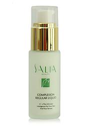 Hot Sale Concealer Moisturized Skin Whitening Foundation