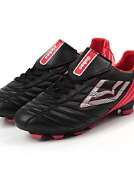 TIEBAO Warship Series Men's Breathable Soccer/Football Shoes