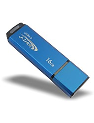 colore pro 16gb usb3.0 flash drive pen drive j-like®