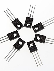 Transistor 2SB772 B772 TO-126 Package  (10pcs)