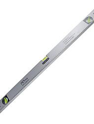 800 milímetros 0,5 milímetros ± 3% ferramenta instrumento de nivelamento levelmeasuring explorar