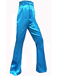 Disco Dancer Men's Halloween Costume