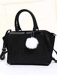 DLH  ®  2014 New Ladies Fashion Shoulder Bag Handbag ZZ-1115