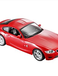 i-contrôle bluetooth licence voiture bmw z4 pour iPhone, iPad et Android is660