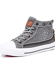 BOY - Sneakers alla moda - Comfort - Tela