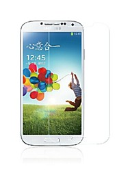 l'épreuve des explosions verre trempé pour les Samsung Galaxy S i9500