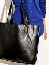 ombro único saco pacote chicote das mulheres