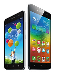 Lenovo - S90 - Android 4.4 - 4G Smartphone (5.0 ,