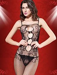 europa de ultra lingerie gartered magro sexy mulher