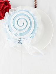 Cake Toppers Bonbon Cake Topper ---Set of Four