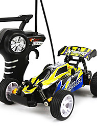 WINYEA W3655 RC Car Remote Control Off-Road Racing Suspension Charging Toy Car