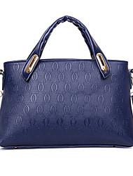 VENCHY European Fashion Handbag Set 10026 Screen Color