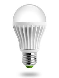 Lampadine globo 1 COB DUXLITE A60 E26/E27 14 W 1350 LM Bianco caldo AC 85-265 V