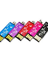 horui 16gb usb flash drive pen drive