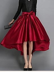 ICED™ Women's Fashion Irregular Skirts