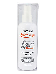 Rossini  L-Ascorbic Acid Vitamin C Regenerating Cleansing Toner 200ml