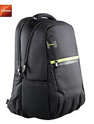 Targe Hi-end Large Capacity Waterproof Multi-Function Backpack, Fits Most 17 Inch Laptops