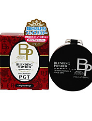 Palgantong  Blending Power - Original Beige 6g
