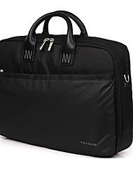"""15 """"laptop casos single-ombro tucano scratch sacos à prova para a Lenovo e Asus"""