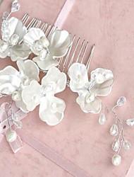 с кристально лепестка невесты заставок