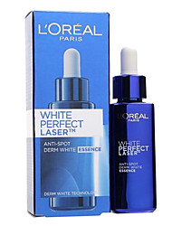 Loreal White Perfect Laser Anti-Spot Derm White Essence 30ml
