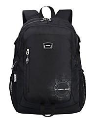 bolsas Caran estudiantes · y mochila portátil que viajan '