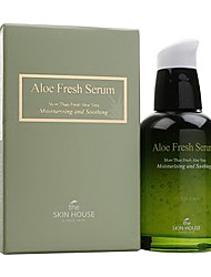 The Skin House  Aloe Fresh Serum 50ml