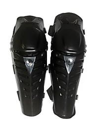 WEST BIKING®High Quality ABS High Density Foam Kneepad Knight Brace Off-road Motorcycle Kneepad Leggings