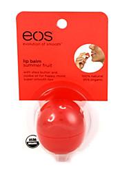 EOS  Summer Fruit Lip Balm 7g
