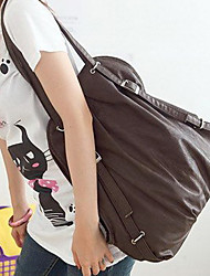 Lady Fashion Casual Classic Bag