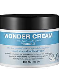 [DRAN]  Vitamin E Wonder Cream