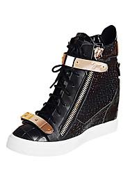 zapatillas de deporte de moda