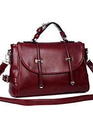 VENCHY Zippers Single Shoulder Inclined Handbag  10042 Screen Color