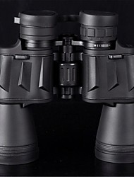 8x 40 milímetros nível de baixa luminosidade binóculos de visão noturna telescópio