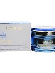 Laneige Perfect Renew Cream EX 50ml