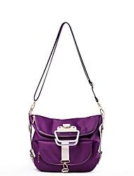 Hot Seller Woman Multifunction Nylon Fashion Designer Tote Bag