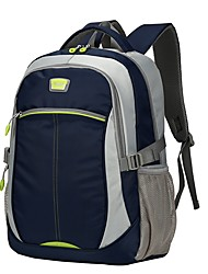 caran · casos bolsas de viaje y de la moda de portátiles