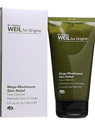 Origins Dr. Andrew Weil Mega-Mushroom Face Cleanser 150ml